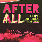 After All - Single de Jullie