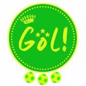 Gol! de Various Artists