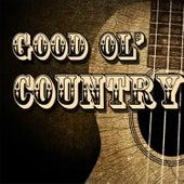 Good Ol' Country de Various Artists
