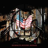 Humility Before Honor by Various Artists