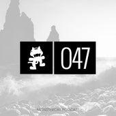 Monstercat Podcast EP. 047 by Monstercat