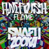 Ambush (feat. Zyme) by Snafu