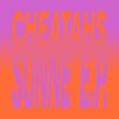 Sunne by Cheatahs