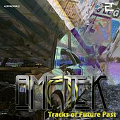 Tracks of Future Past by Amptek