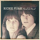Hand In Hand von Richie Furay