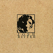 Josh Ritter by Josh Ritter
