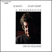 In My Heart de Si Kahn