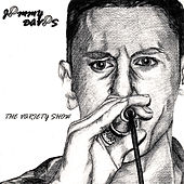 The Variety Show Ep by Jimmy Davis