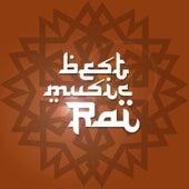 Best Music Rai Vol. 1 by Various Artists