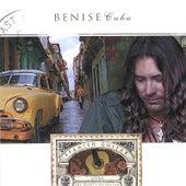 Cuba by Benise