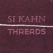 Threads by Si Kahn