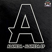 Alameda EP by Various Artists