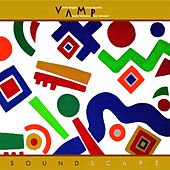 Soundscape by Vamp