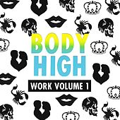 Work Vol. 1 by Various Artists