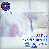 The Invisible Reality Remixes by Atmos