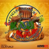 Ola (Ultimate Rejects Remix) by Olatunji Yearwood
