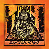 Transcendental Heatwave de The Cush