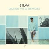 Ocean View Remixes by Silva