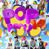 Pop Party 14 by Various Artists