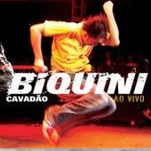 Ao Vivo (Deluxe Version) von Biquini Cavadão