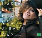 Coração A Batucar - Edição Especial (Live) von Maria Rita