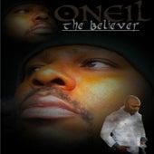 The Believer de O'Neil