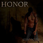 Convicted von Honor