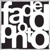 Polaroids Edition Eleven - Single by Kriece