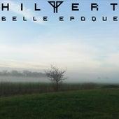 Belle epoque von Hilpert