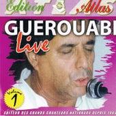 Avant dernier Live, Vol. 1 by Hachemi Guerouabi