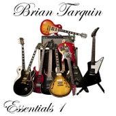 Brian Tarquin Essentials 1 by Brian Tarquin