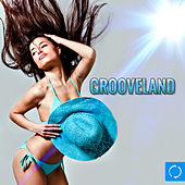 Grooveland by Various Artists