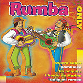 Rumba by Various Artists