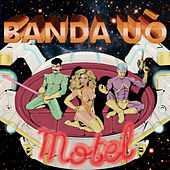 Motel von Banda UÓ