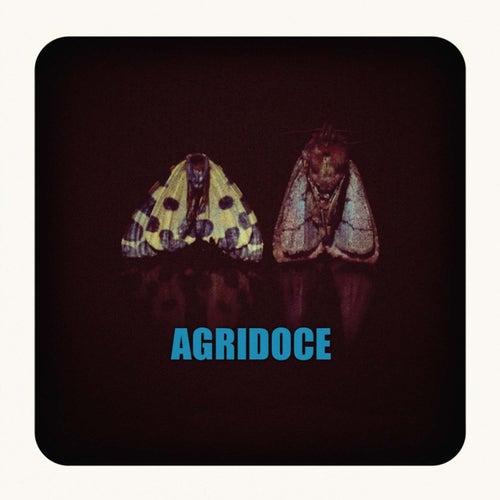 Agridoce de Agridoce