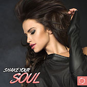 Shake Your Soul by Various Artists
