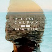 Treasured Soul by Michael Calfan