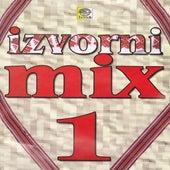 Izvorni mix 1 by Various Artists