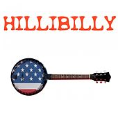 Hillibilly de Various Artists