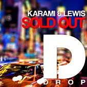 Sold Out de Karami