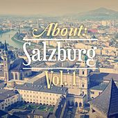 About: Salzburg, Vol. 1 by Various Artists