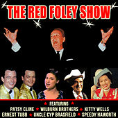 The Red Foley Show by Various Artists