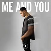 Me and You by Maejor