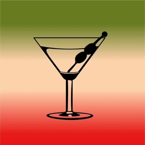 Reggae Martini (Remix) - Single by Nao
