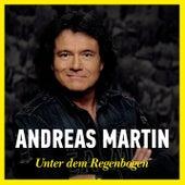 Unter dem Regenbogen von ANDREAS MARTIN