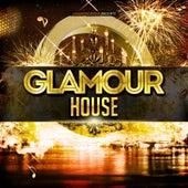 Glamour House de Various Artists