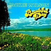 Beautiful Day van Jackie Wilson