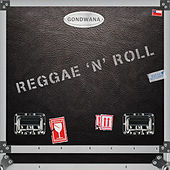 Reggae N Roll by Gondwana