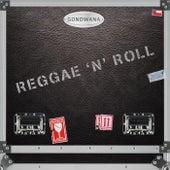 Reggae N Roll de Gondwana