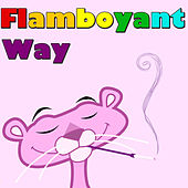 Flamboyant Way, Vol.1 by Various Artists